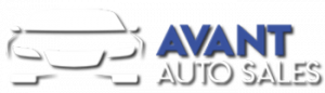 Avant Auto Sales Inc