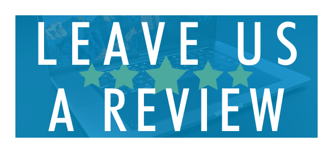 highest rated new bern nc car dealership leave us another 5 star review on google