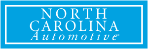 NC Automotive PreOwned