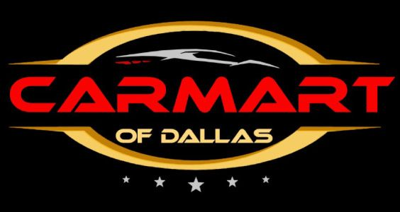 CarMart of Dallas
