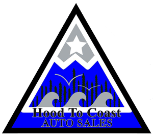 Hood to Coast Auto Sales LLC