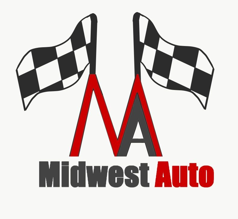 Midwest Auto Financial LLC