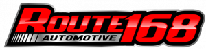 Route 168 Automotive