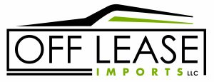 Off Lease Imports LLC