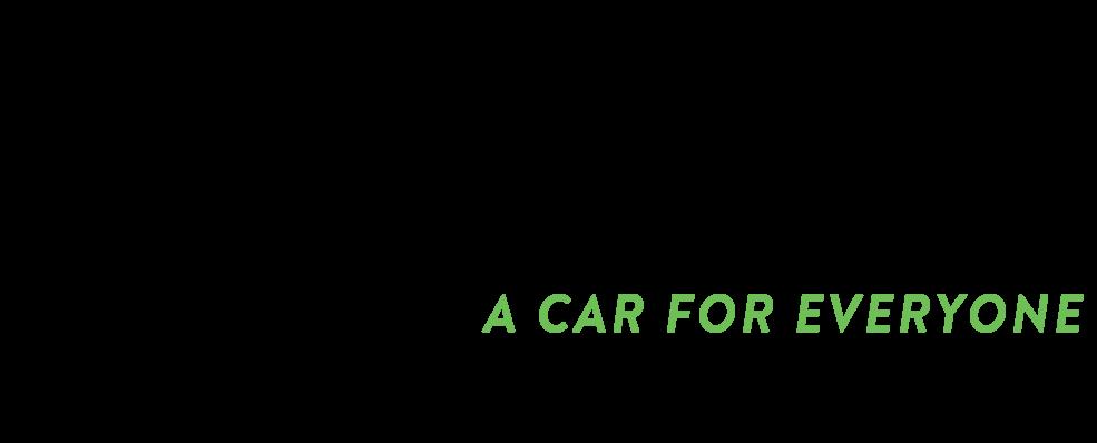 JJEG Auto Sales LLC