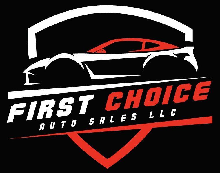1St Choice Auto >> Home First Choice Auto Sales Llc