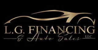 L.G. Financing & Auto Sales LLC