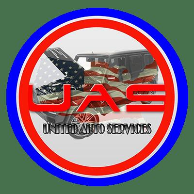 United Auto Services
