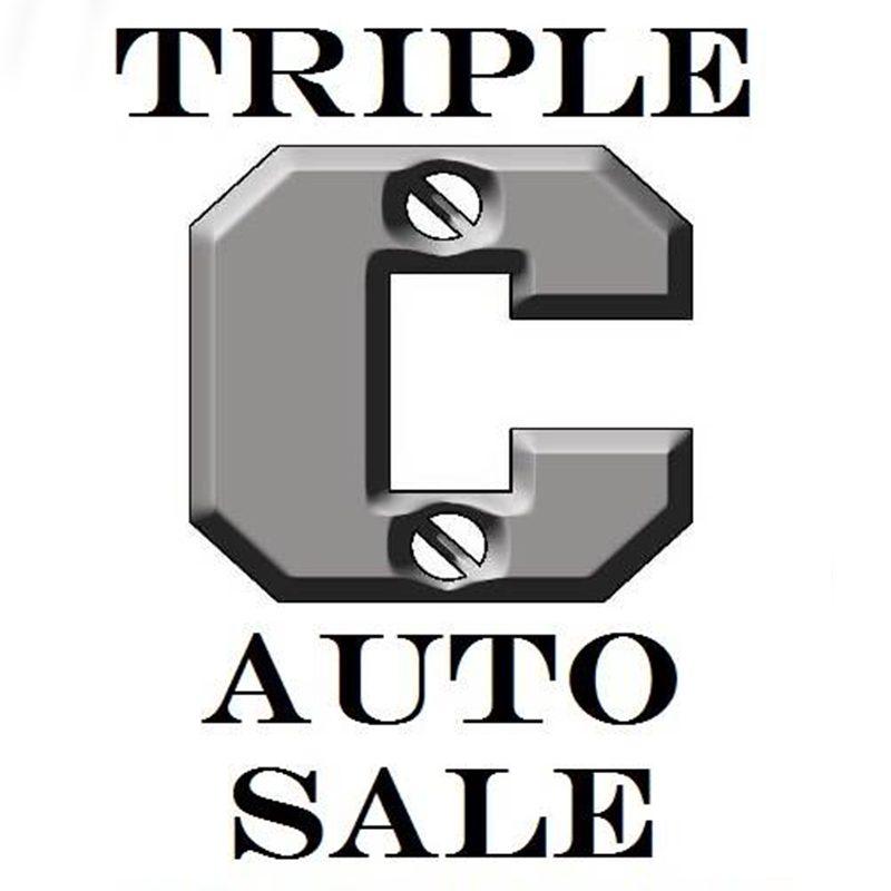 Triple C Auto Sales >> Apply Online Triple C Auto Sale Llc