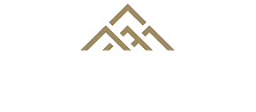 Summit Automotive Group
