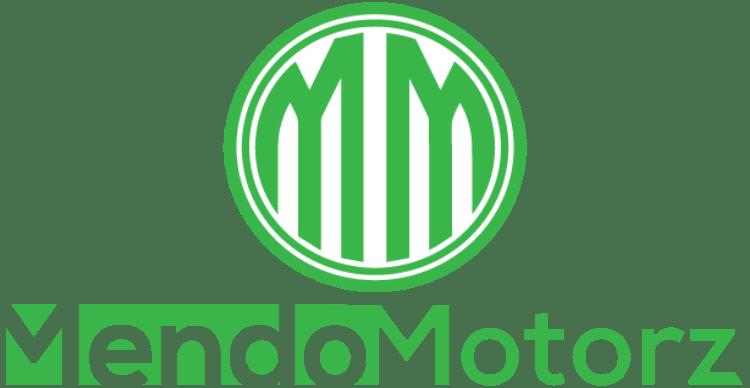 Mendo Motorz
