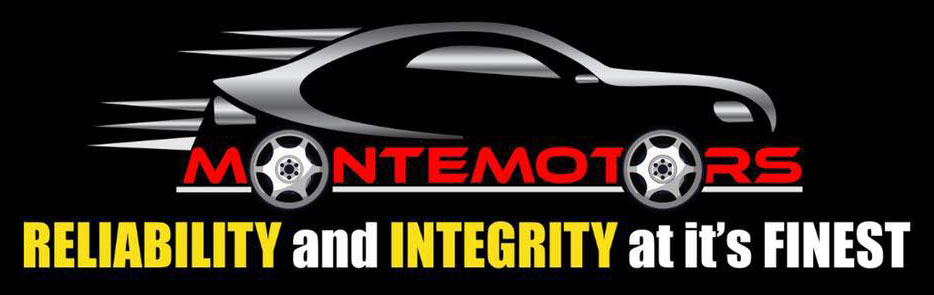 Montemotors LLC