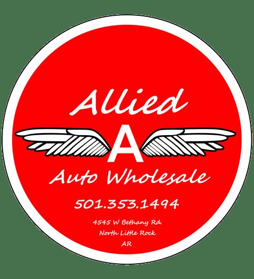 Allied Auto Wholesale, LLC