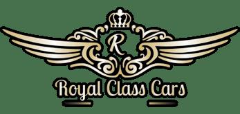 ROYAL CLASS CARS LLC