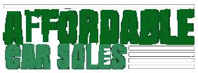 AFFORDABLE CAR SALES LLC