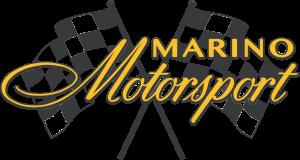 Marino Motor Sport
