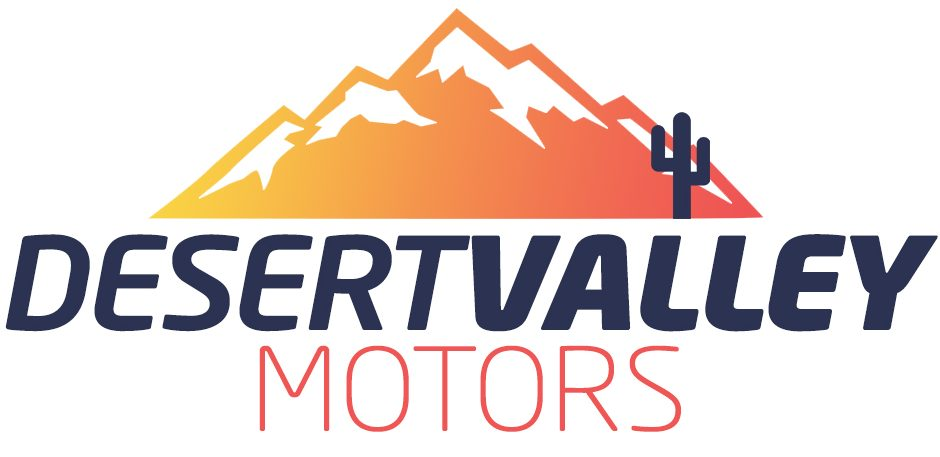 Desert Valley Motors