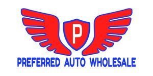 Preferred Auto Wholesale