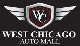 WEST CHICAGO AUTO MALL