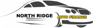 North Ridge Auto Finance CORP