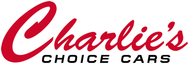 CHARLIES CHOICE CARS