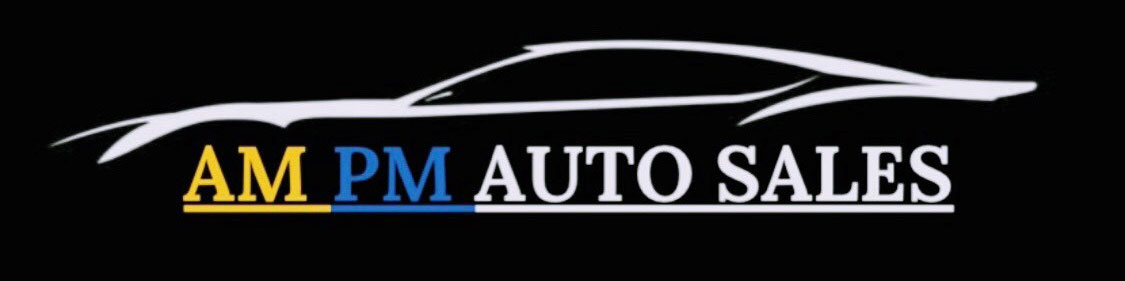 AM PM Auto Sales