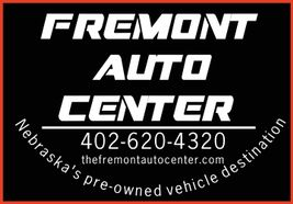 Fremont Auto Center LLC