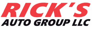 RICK'S AUTO GROUP LLC