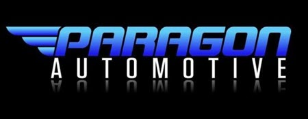 Paragon Automotive