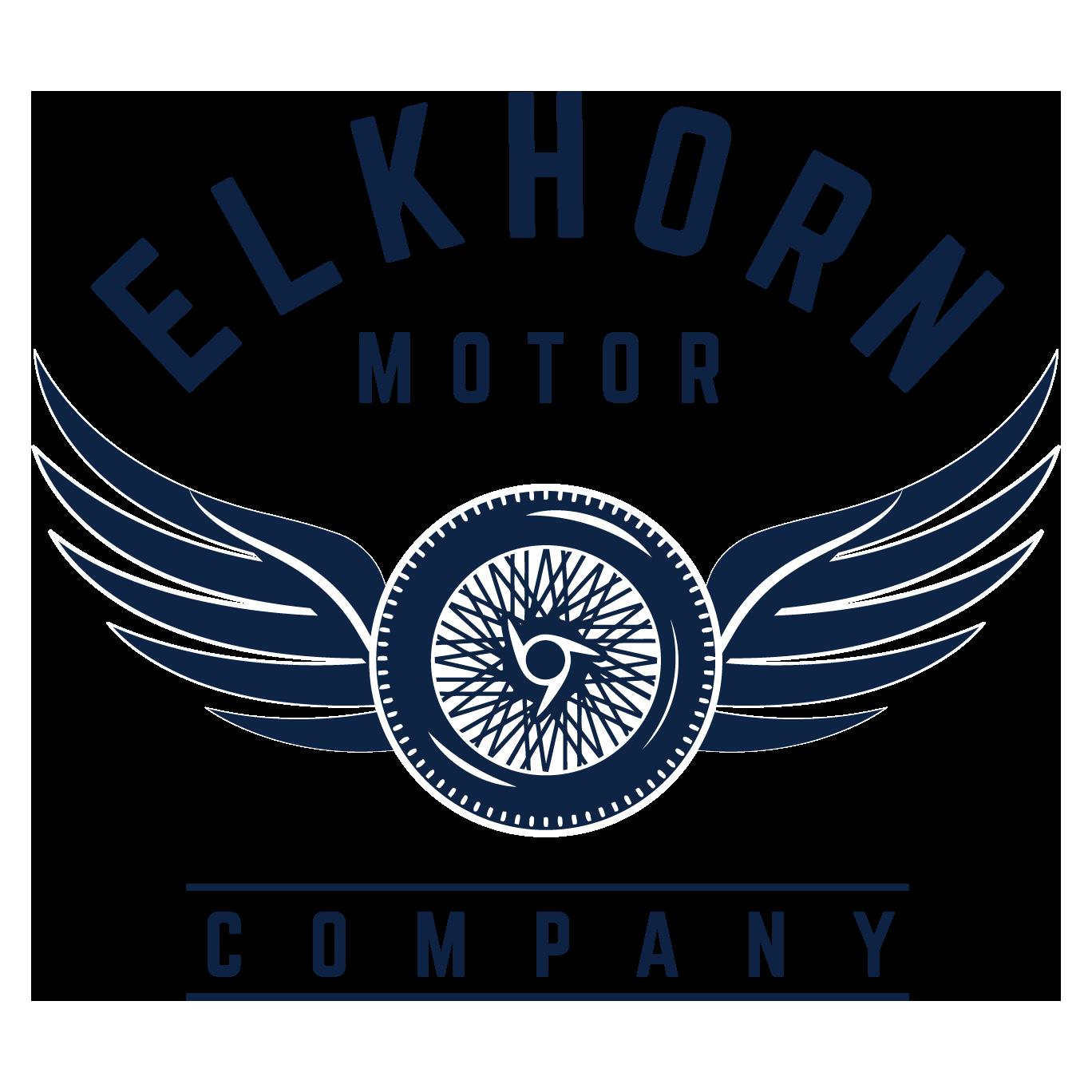 Elkhorn Motor Company