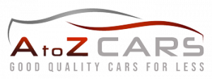 A TO Z CARS
