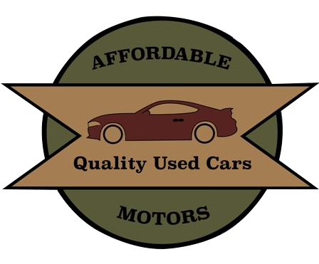 Affordable Motors