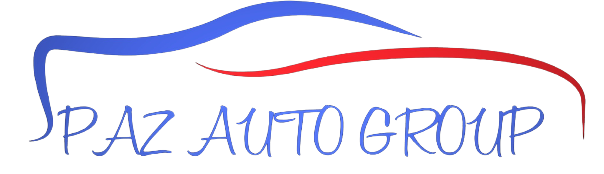 Paz Auto Group Inc