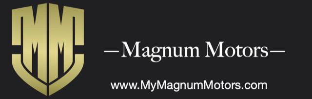 Magnum Motors