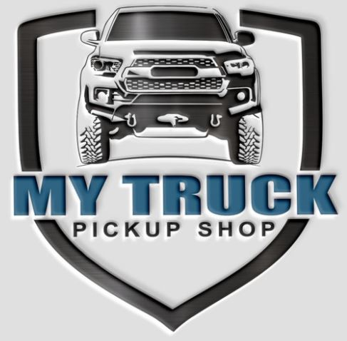 My Truck Finance and Wholesale