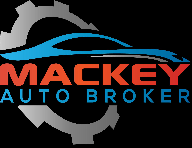 kirk mackey mackey auto broker