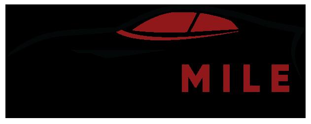 Extra Mile Auto Market