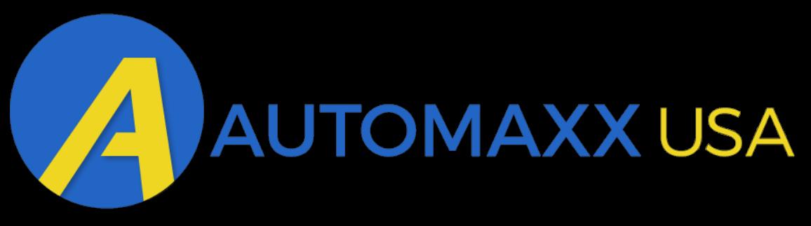 Automaxx USA