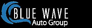 BLUE WAVE AUTO GROUP