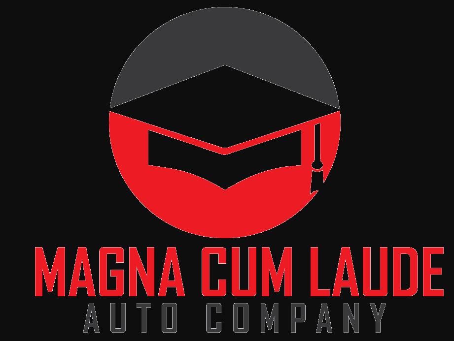 Magna Cum Laude Auto Company LLC