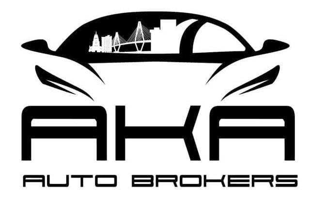 AKA Autobrokers