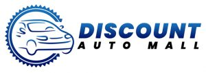 DISCOUNT AUTO MALL LLC
