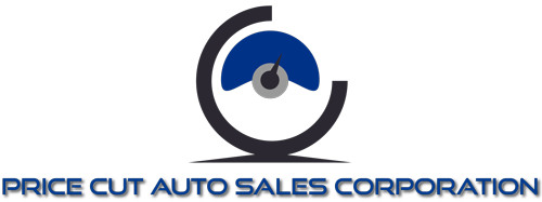 Price Cut Auto Sales Corporation