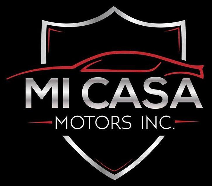 Mi Casa Motors Inc