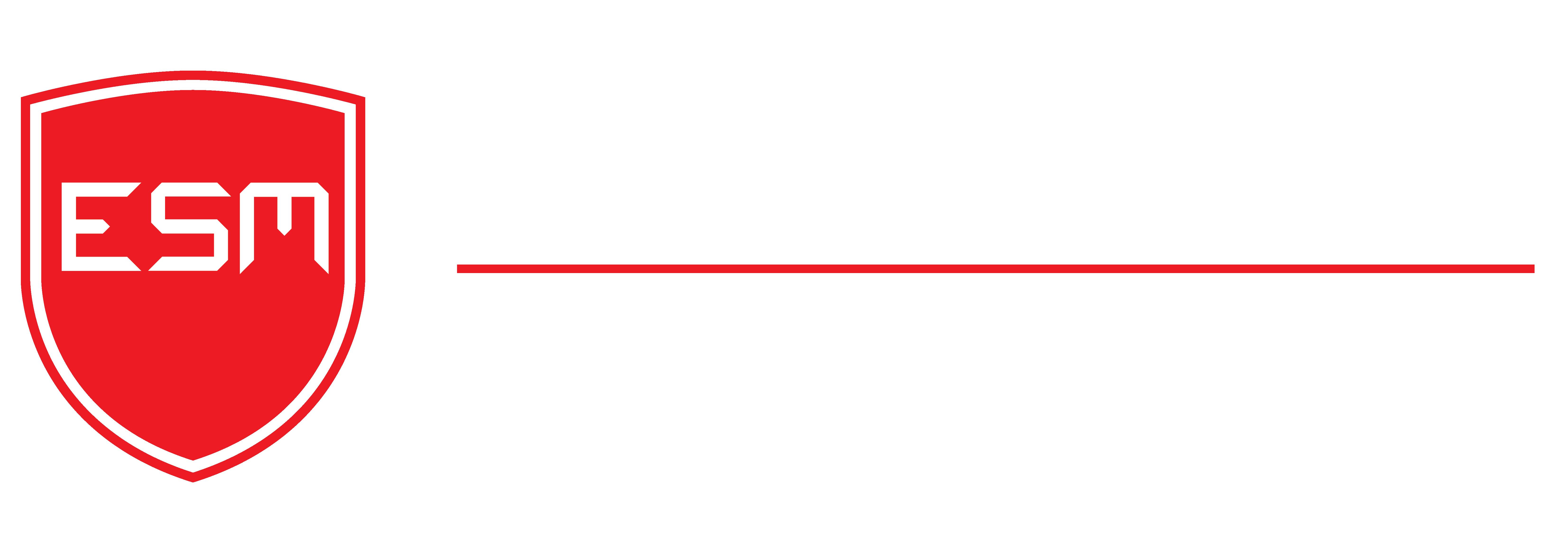 Eastside Motoring Auto Sales