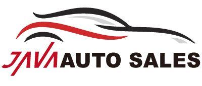 Java Auto Sales