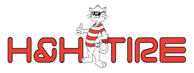 H & H Tire Inc.