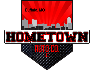 Home Town Auto Co