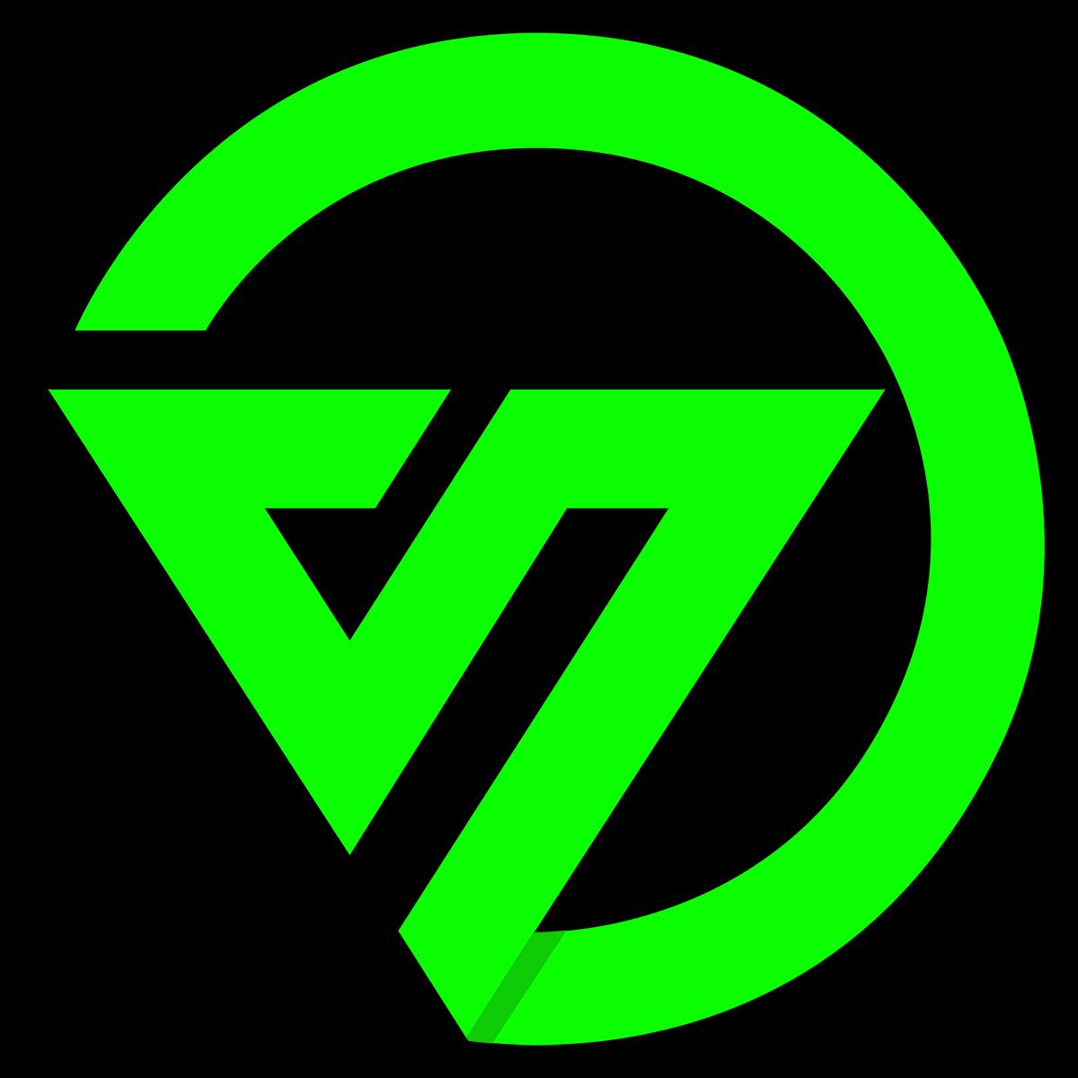 Verv Auto Sales LLC