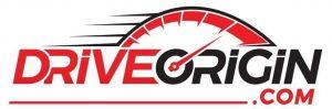 Drive Origin